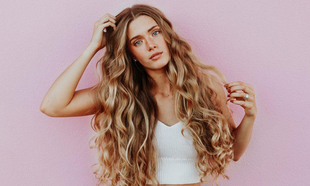 Protetor solar para cabelo: como e porque usar
