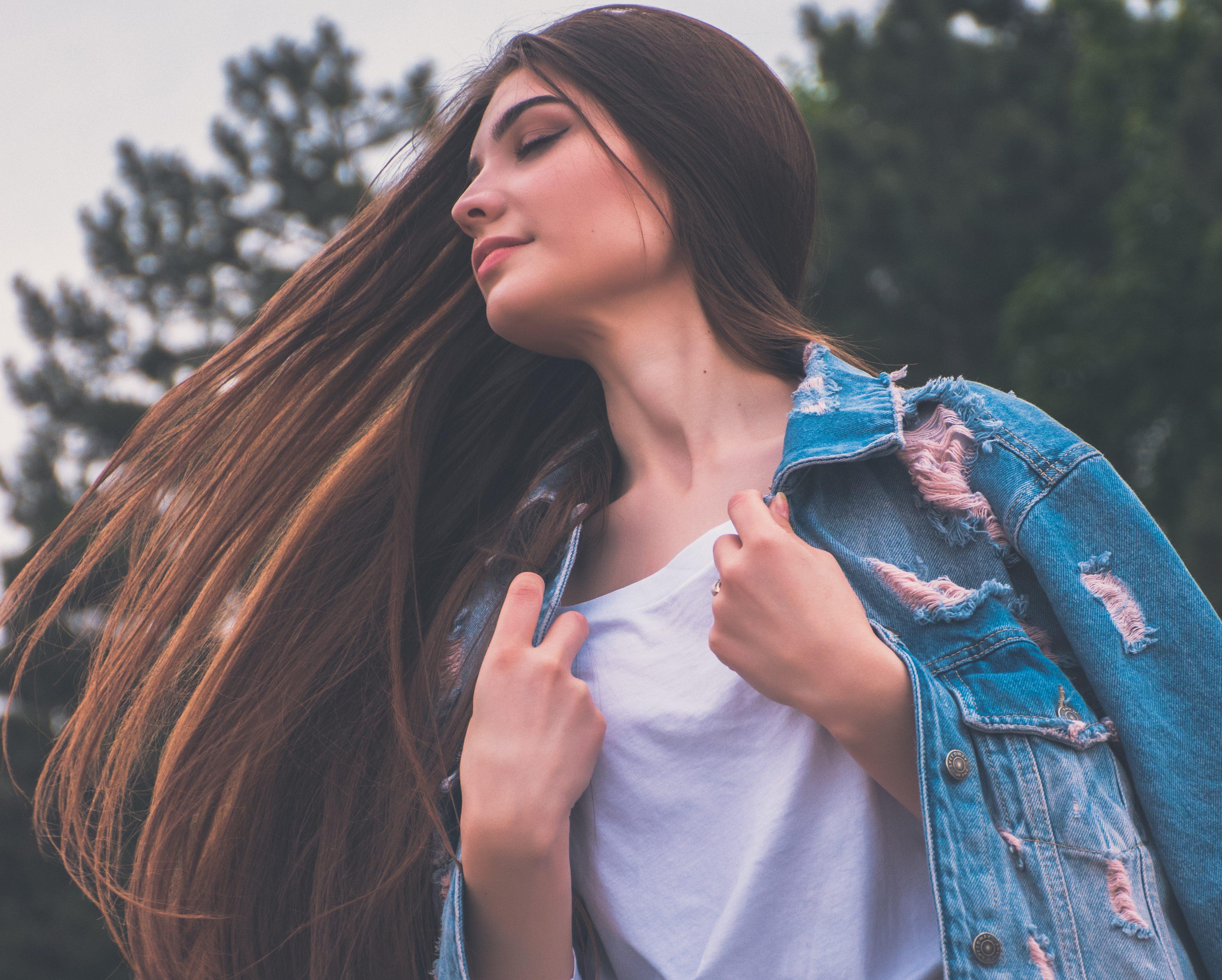 Progressiva: 7 dicas para prolongar o cabelo liso e nutrido