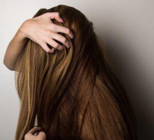 shampoo para crescer cabelo funcionamento