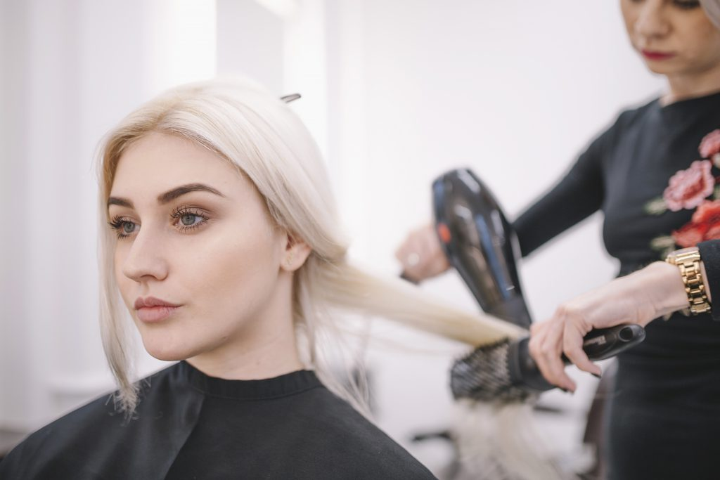 progressiva estraga o cabelo