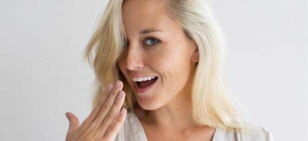 Cronograma capilar para loiras: veja o passo a passo completo