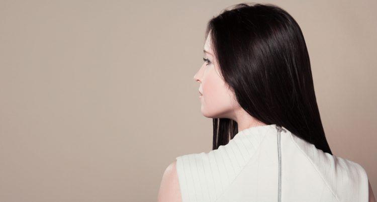 Progressiva estraga o cabelo? Descubra 4 mitos e verdades sobre o alisamento