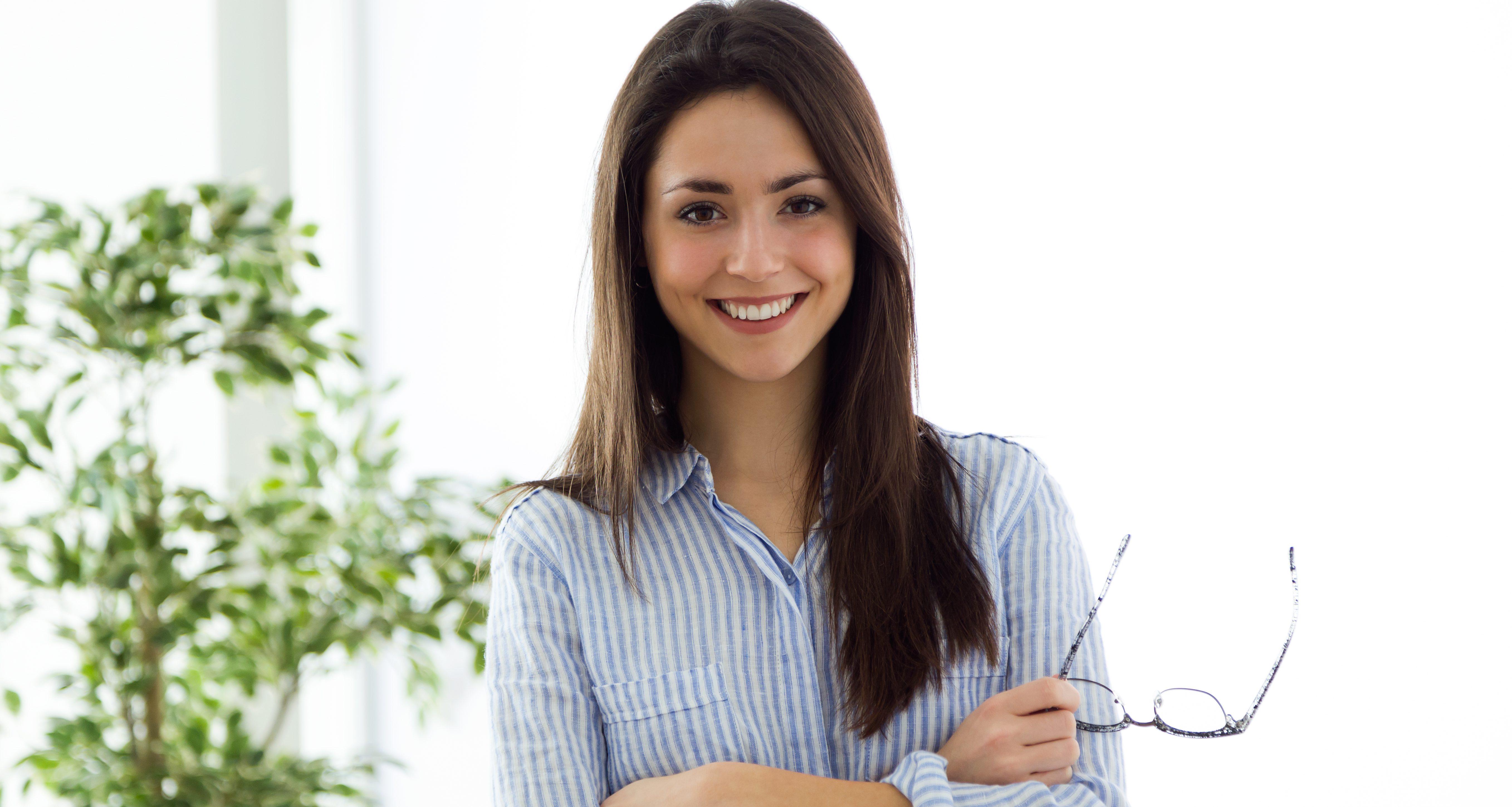Hidratação para cabelo liso: veja como fazer em casa