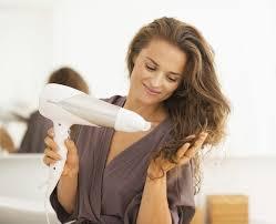 erros ao cuidar do cabelo quimicamente tratado