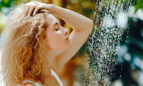 Qual o shampoo certo para o meu cabelo? Veja como escolher o seu
