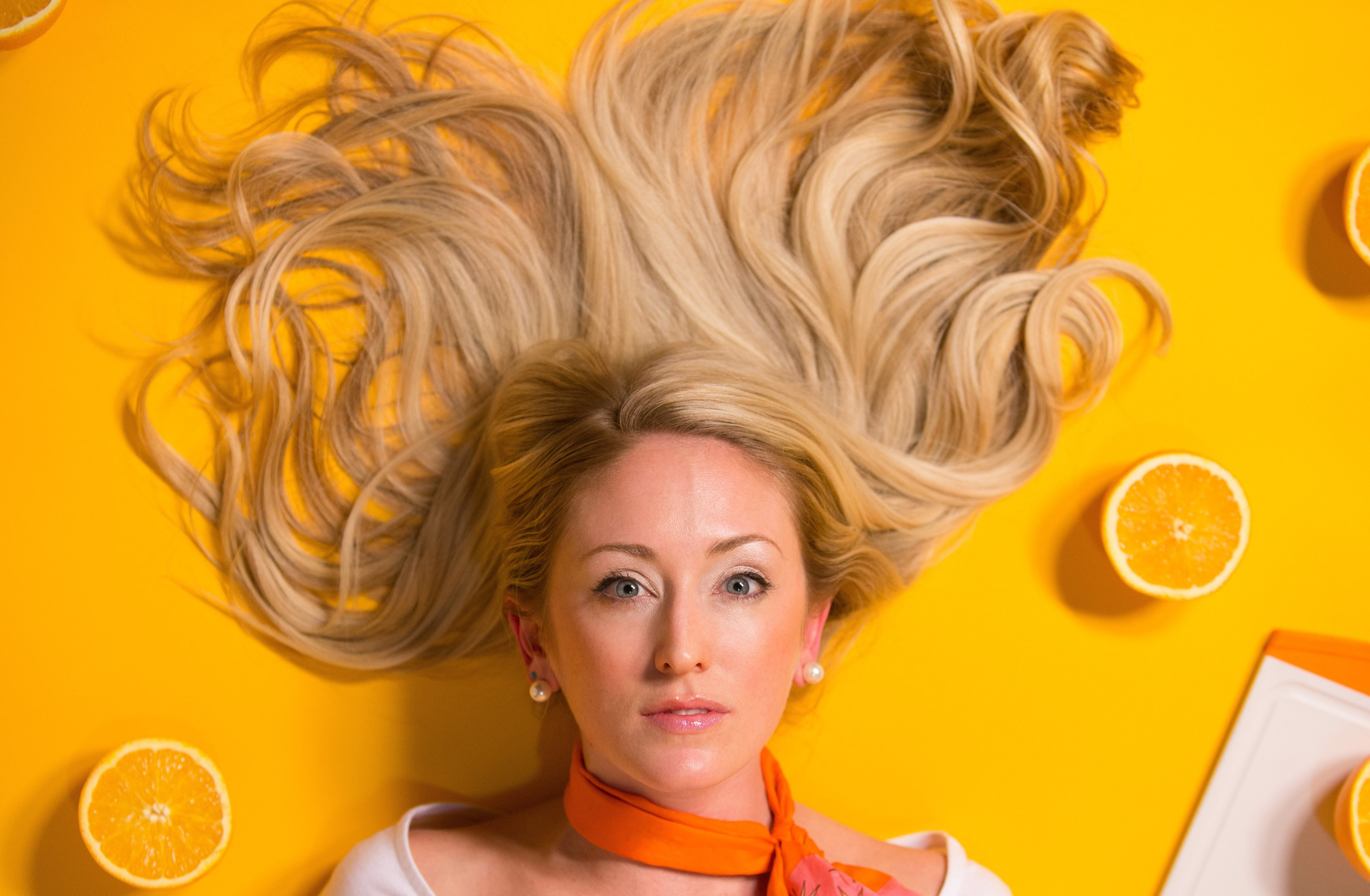 Vitaminas para cabelo: veja para que serve cada uma delas e como inserir na sua rotina