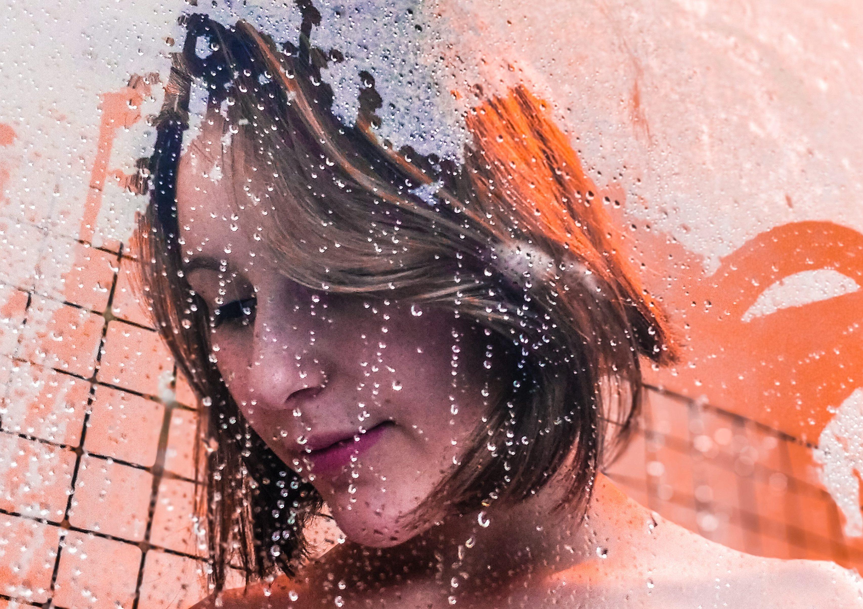 Lavar o cabelo: veja 5 erros que você pode estar cometendo