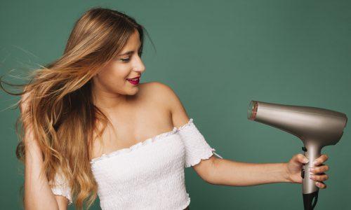 Protetor térmico x filtro uv: qual a diferença e como usar cada um