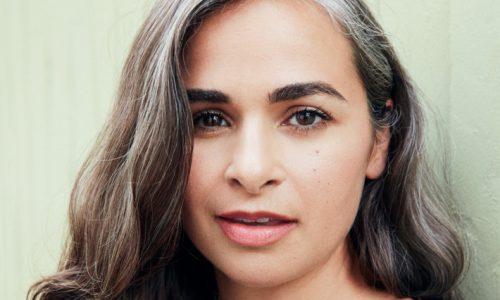 Envelhecimento capilar: saiba o que é e como evitar