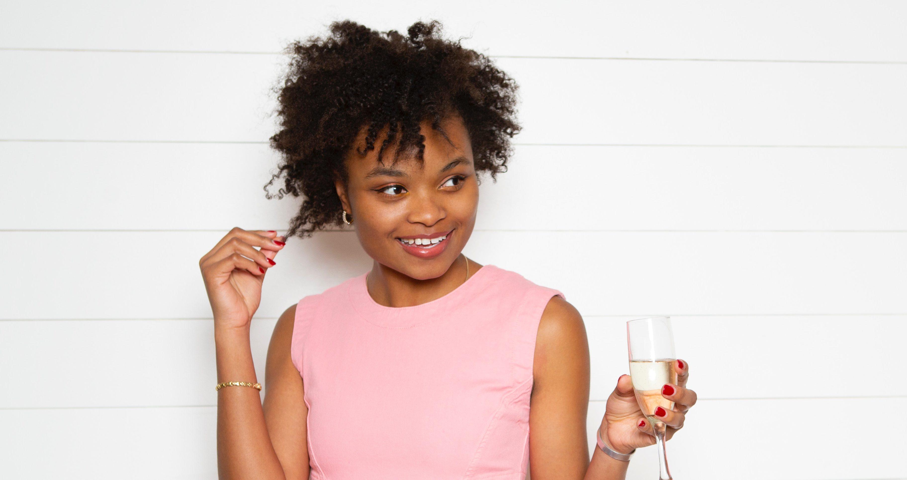Cabelo crespo: 7 dicas para para ter um crespo de dar inveja