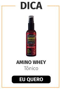 amino whey
