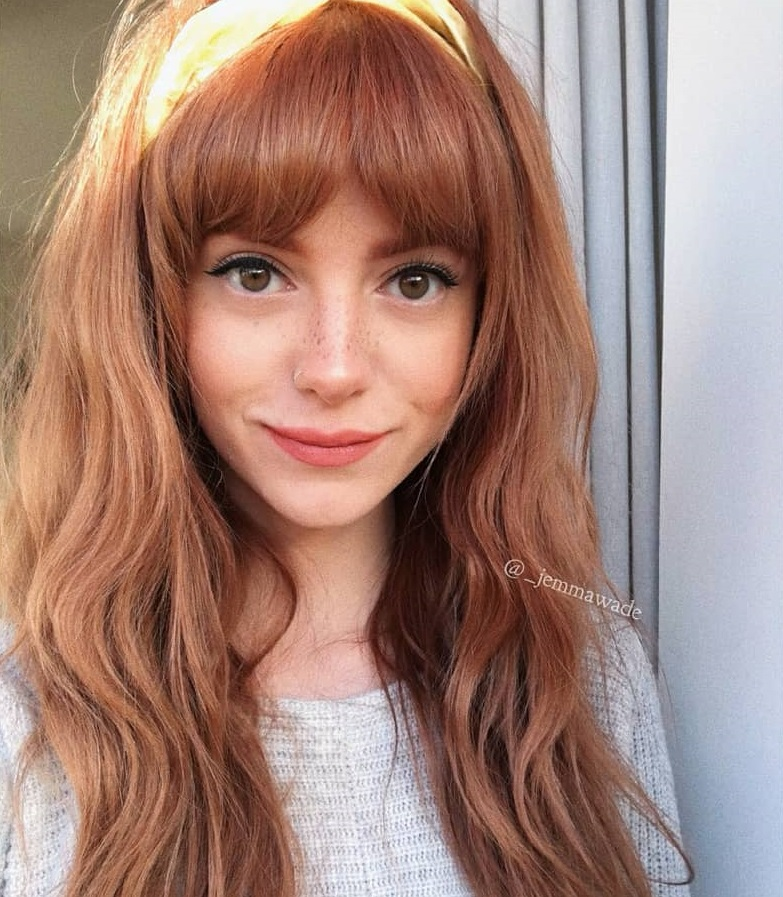 7 dicas para fazer o cabelo crescer mais forte e rápido