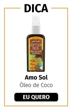 oleodecoco amosol