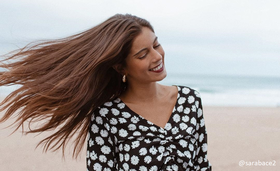 Confira 7 hábitos comuns do dia a dia que podem detonar o cabelo