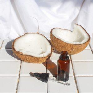 coco in natura