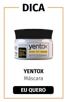 yentox