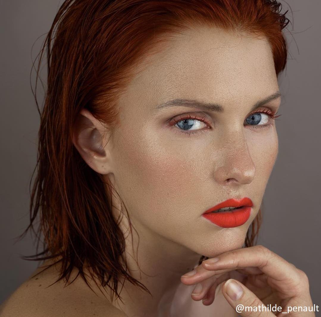 Vai mudar a cor do cabelo? Confira 5 dicas para cuidar dos fios antes e depois do procedimento