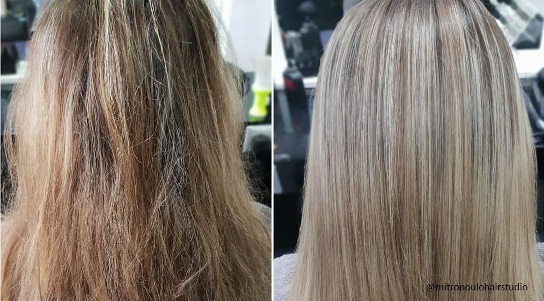 Como recuperar cabelo elástico: 5 dicas infalíveis