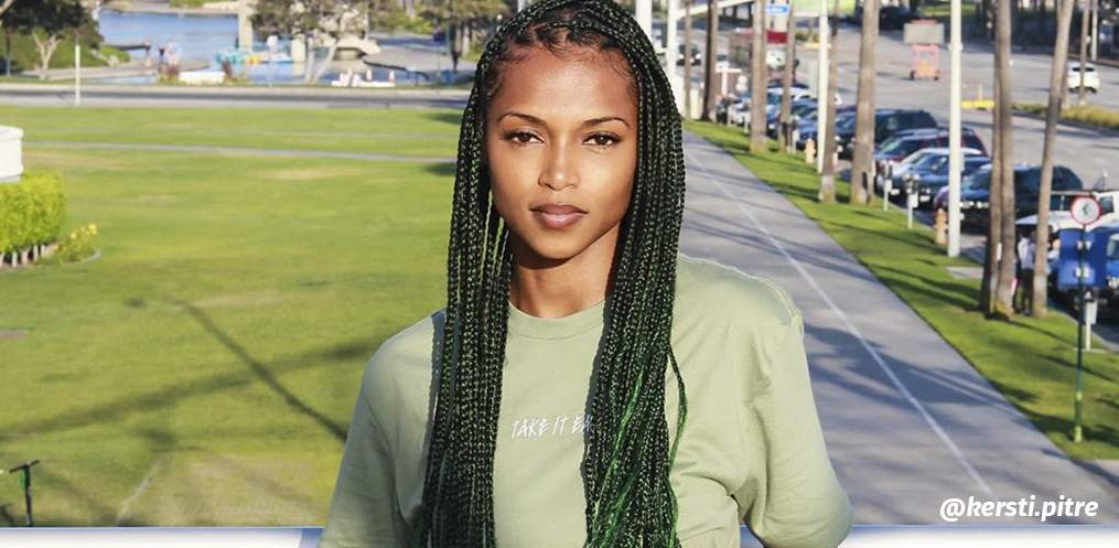 cabelo organico