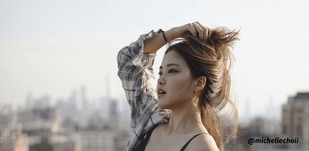 Como dar brilho no cabelo: os 10 mandamentos essenciais para um cabelo mais brilhoso