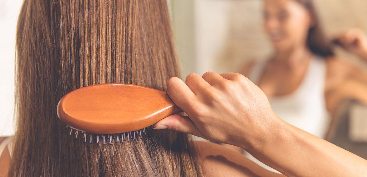 escova-de-cabelo