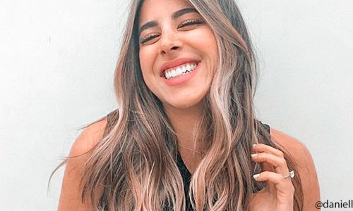 Projeto rapunzel: 7 dicas infalíveis para fazer o cabelo crescer mais rápido