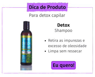 detox-capilar