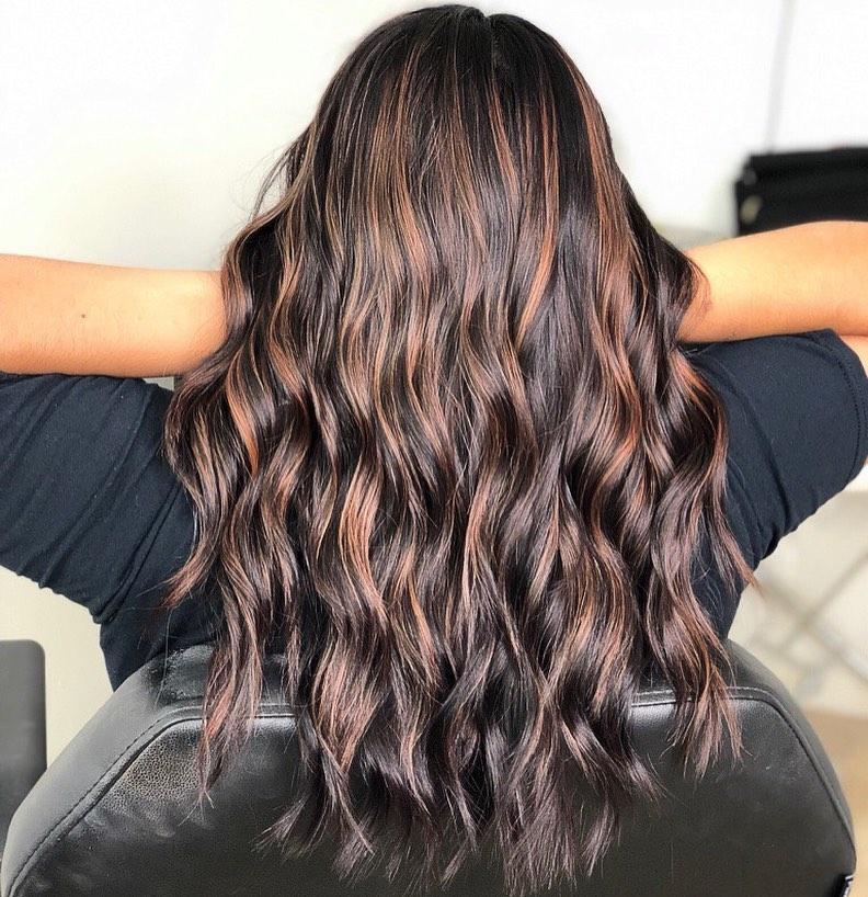 como usar babosa no cabelo