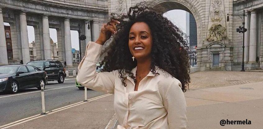 Óleo para cabelo cacheado: 5 opções para quem quer dar um up na nutrição capilar