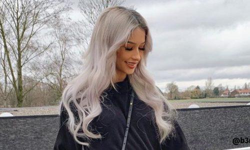 Porosidade: saiba identificar se o seu cabelo está poroso