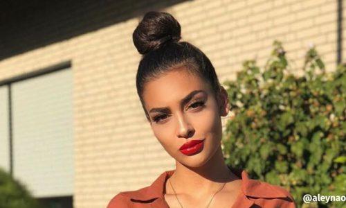Coque de cabelo: 10 formas de usar esse penteado versátil
