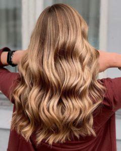 cronograma capilar para tipos diferentes de cabelo