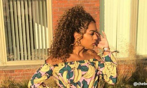 Modelador de cachos: veja como cachear o seu cabelo de forma prática e rápida