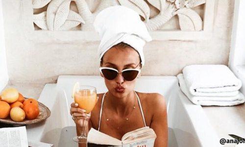 Shampoo para caspa funciona? Veja o que fazer para acabar com a caspa no cabelo