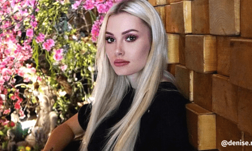 Botox para cabelo loiro: o que é e como fazer
