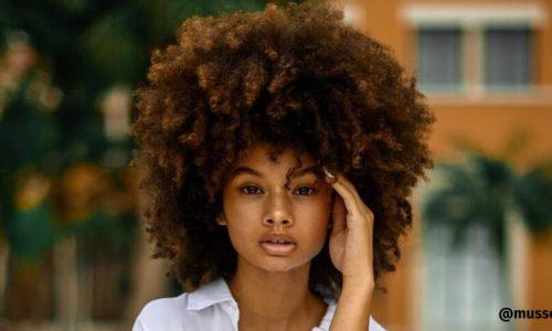 Cabelo afro: 5 mitos e 4 verdades sobre o cabelo crespo