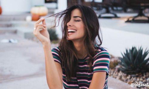 Como hidratar o cabelo em casa? Aprenda a deixar os fios saudáveis em casa