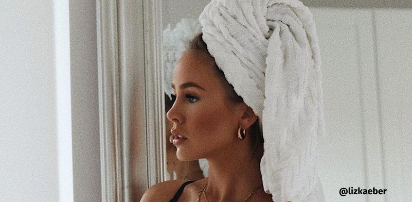 Hidratação com glicerina: como acabar com o ressecamento do cabelo de uma vez