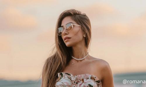 Argila no cabelo: veja os benefícios de usar o produto no cabelo