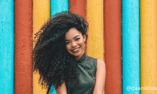 15 dicas para manter os cabelos hidratados e saudáveis por mais tempo
