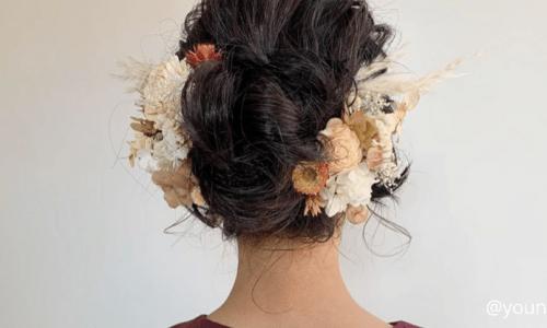 Soro fisiológico no cabelo: conheça os benefícios e veja como usar