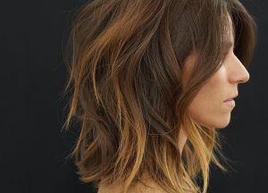 Como cortar o cabelo em casa