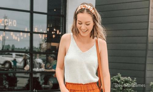 Cabelo fino e ralo: como cuidar e trazer volume para esse tipo de cabelo