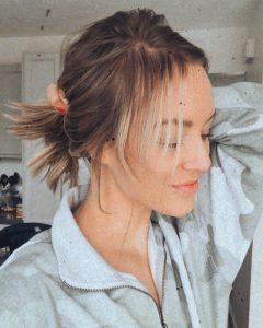 cabelo fino e ralo como cuidar