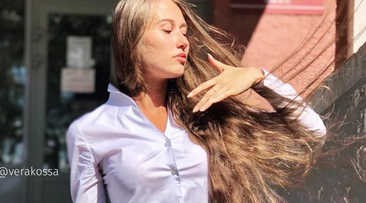 Inversão capilar: tudo sobre essa técnica que promete fazer o cabelo crescer