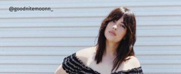 Modelo de corte de cabelo médio: conheça 7 modelos incríveis desse queridinho super estiloso