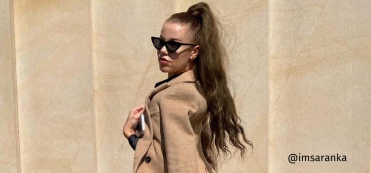 Rabo de cavalo: 9 modelos, acessórios e dicas para deixar esse penteado perfeito