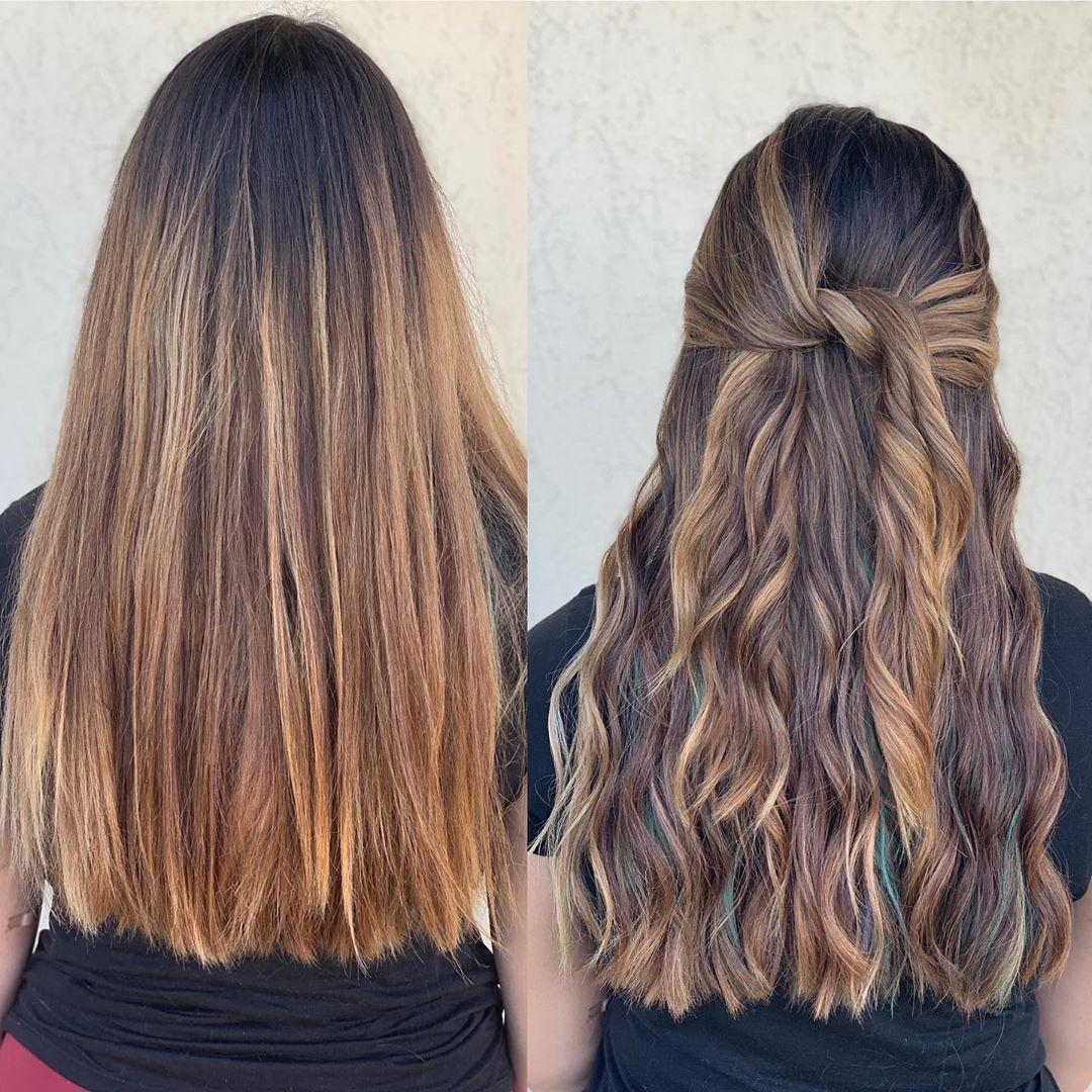 shampoo roxo para cabelos não loiros