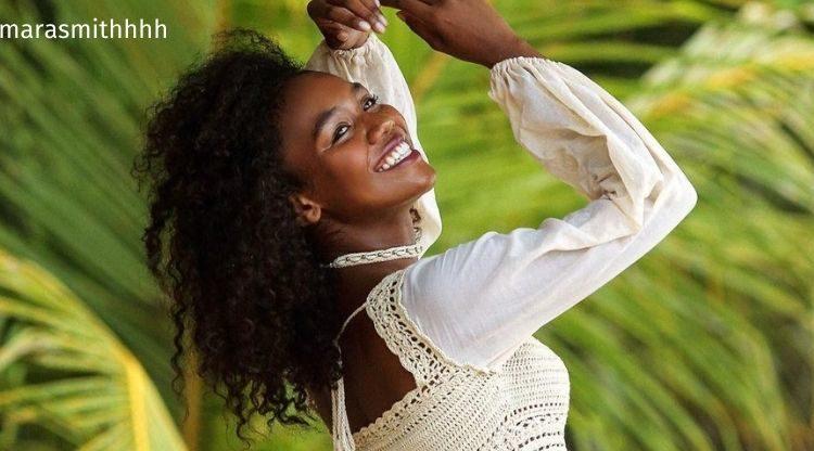 Manteiga de karité: quais são os benefícios e como usar no cabelo