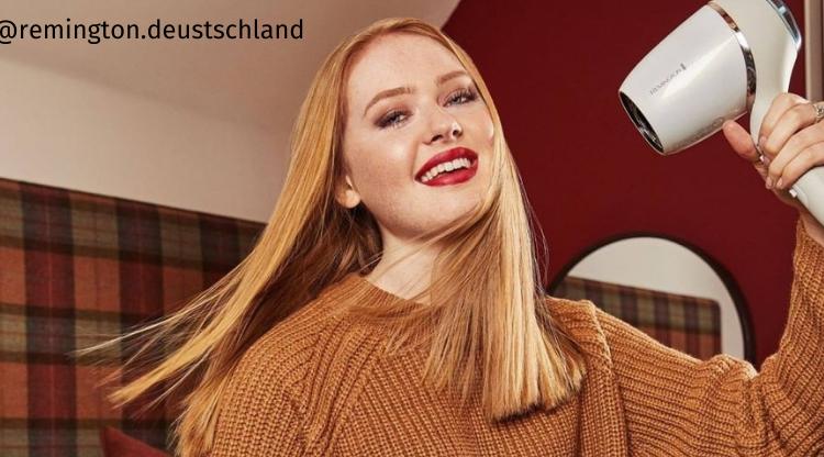 Os 7 segredos para o cabelo escovado perfeito: de como fazer a como manter por mais tempo